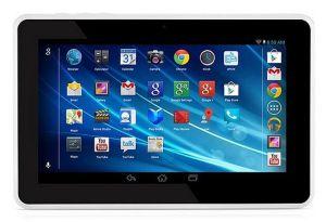 hp-tablet-mesquite