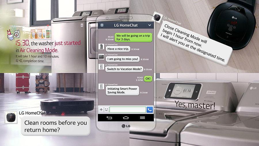 lg-line-Chatear-con-electrodomésticos