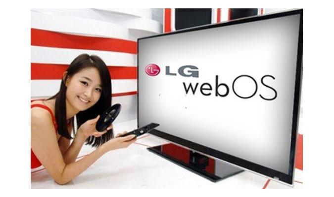 lg-tv-webos