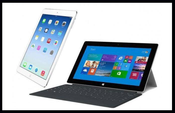 mejores-tabletas-Navidad-2013