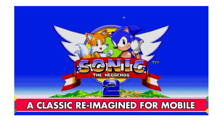 sonic-hedgehog-2-ios-android