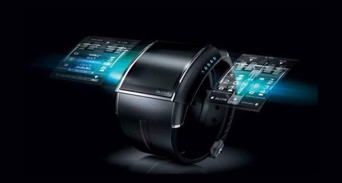 sony-smartwatch-3-ces2014