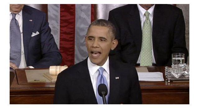 Barack-Obama-habla-sobre-tecnologia-en-el-Estado-de-la-Union