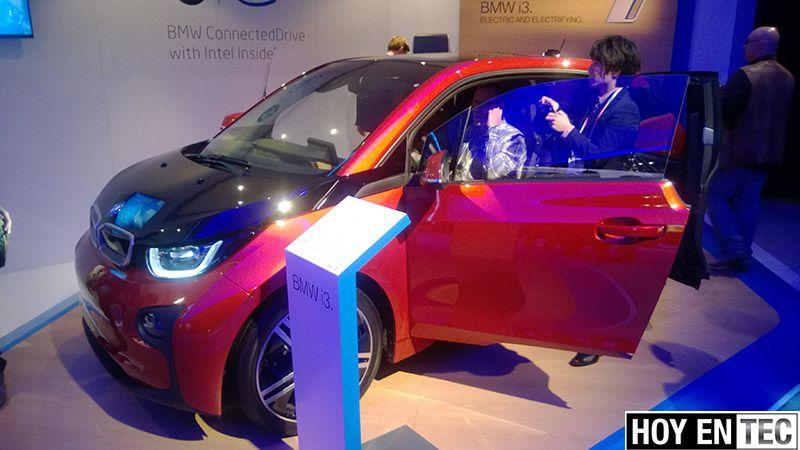 CES-2014---BMW-i3,-vehiculo-electrico (1)