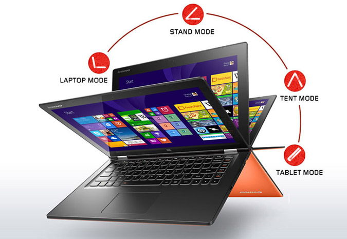 CES-2014---Lenovo-Yoga-2-13