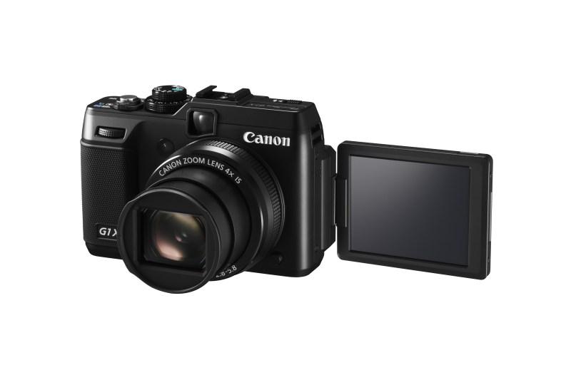 Canon-PowerShot-G1-X-1024x682