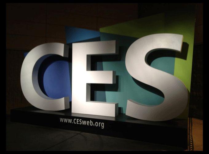 International-CES-2014-Sigue-HoyEnTEC-Las-Vegas