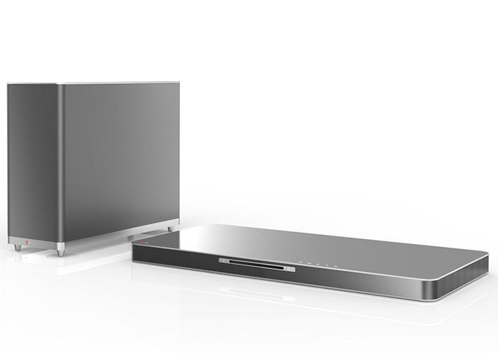 LG-Wireless-Audio-System-NP8740-