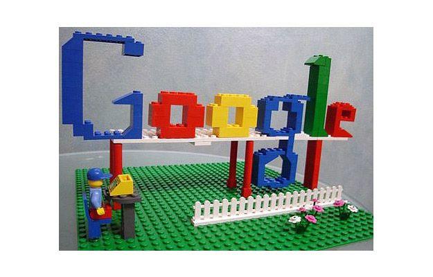 Lego-su-junta-con-Google-para-creatividad-en-Chrome