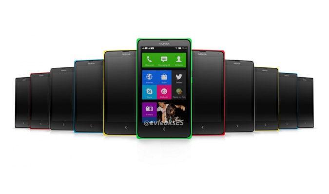 Nokia-Normandy-Lanzara-el-smartphone-Android-de-Nokia