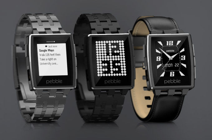 Pebble-Steel-smartwatch-lanza-Hoy