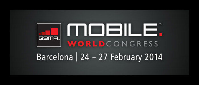 Que es Mobile World Congress 2014