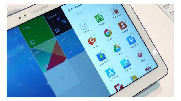 Samsung-lanzara-pantallas-AMOLED-en-tabletas-que-presente-en-MWC-2014