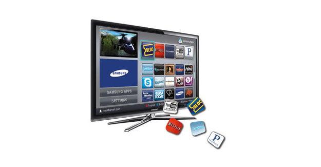 Samsung-se-junta-con-Amazon,-Netflix-y-mas-para-4k-programas