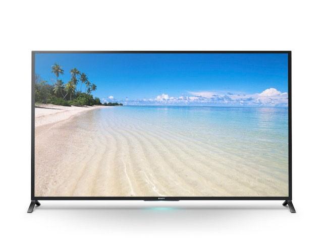 Sony-Lanza-una-tele-curvo-Bravia-W850-y-W950B