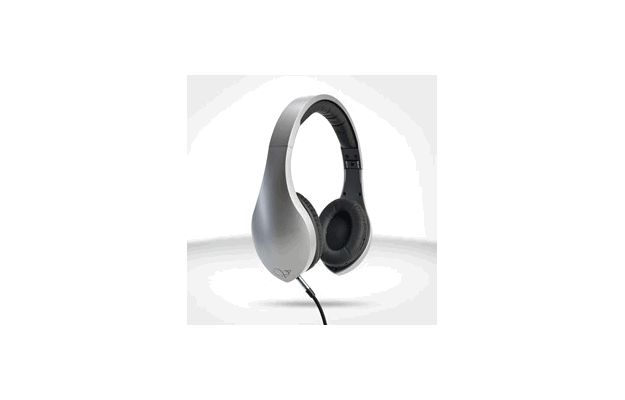 Velodyne-lanza-auriculares-vLeve-en-International-CES-2014