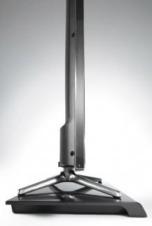hw-h600-sound-stand-under-tv-325x325
