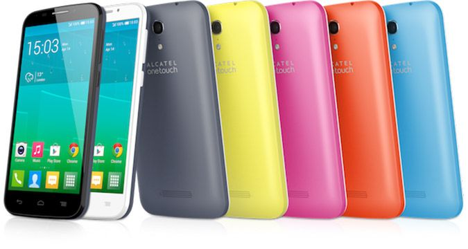 Alcatel-introduces-Pop-S