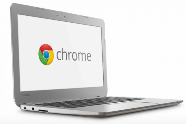 chromebook-4-650x0