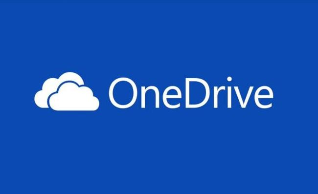 onedrive skydrive