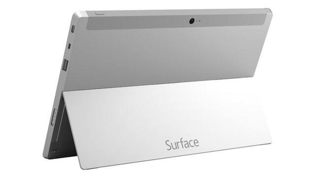 surface 2 lte att