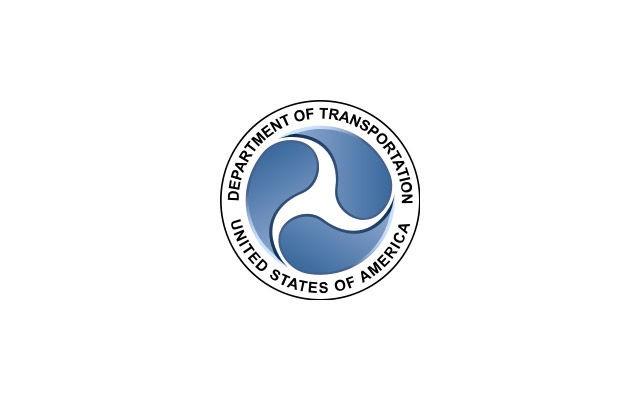 us-departamento-transportacion