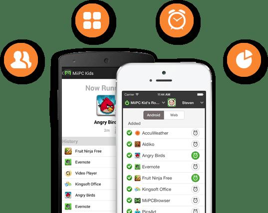 feature_parentalcontrol