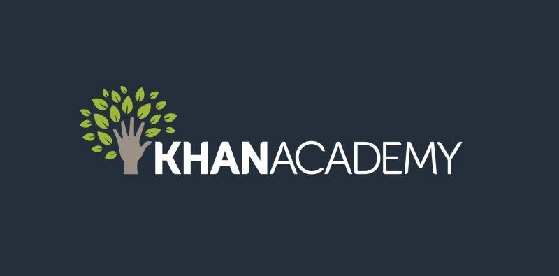 khan academy sat