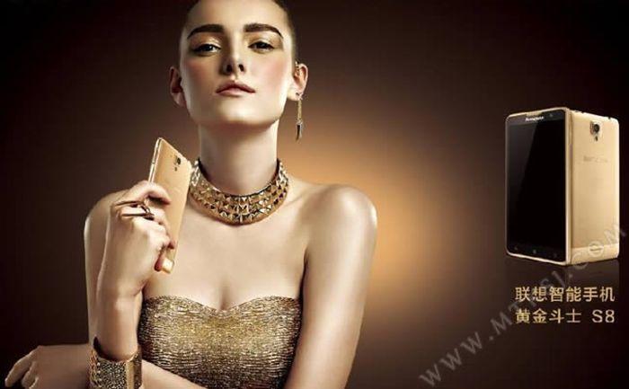 lenovo-gold-promo