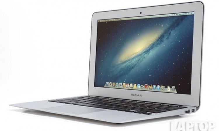 nuevas MacBook Air a un menor precio