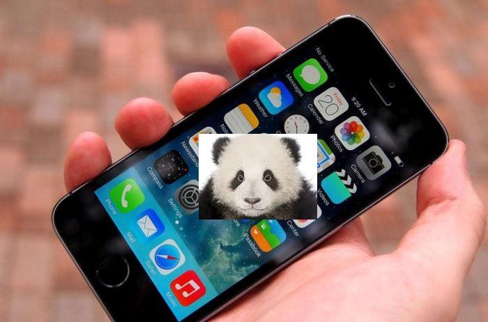 unflod-baby-panda