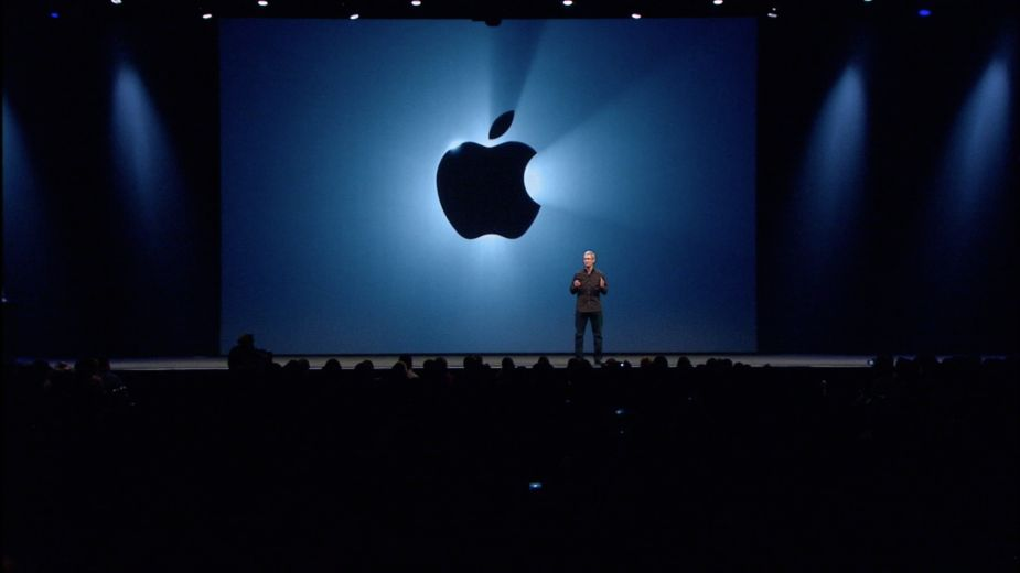Apple WWDC La Conferencia lanzara nuevos dispositivos en Junio 2 2014