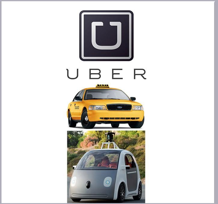 Cómo-el-coche-autónomo-de-Google-destruirá-a-los-taxistas