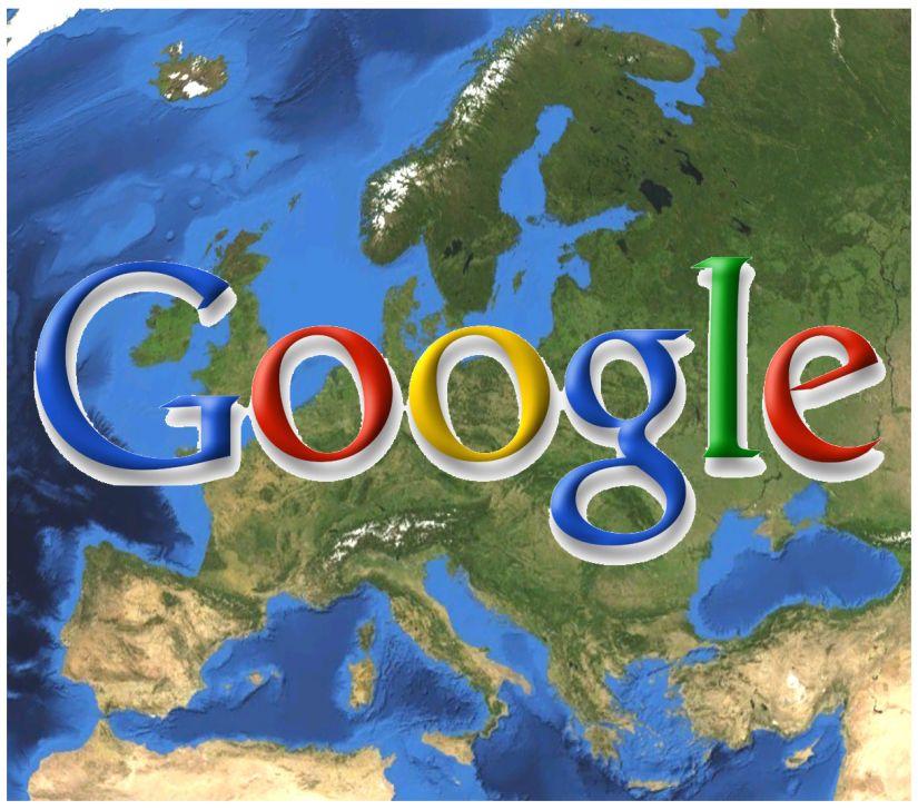 Google-EEUU-Europa