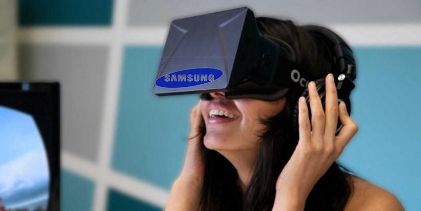 Samsung-lanzaria-su-propio-casco-virtual-para-competir-con-Oculus-Rift