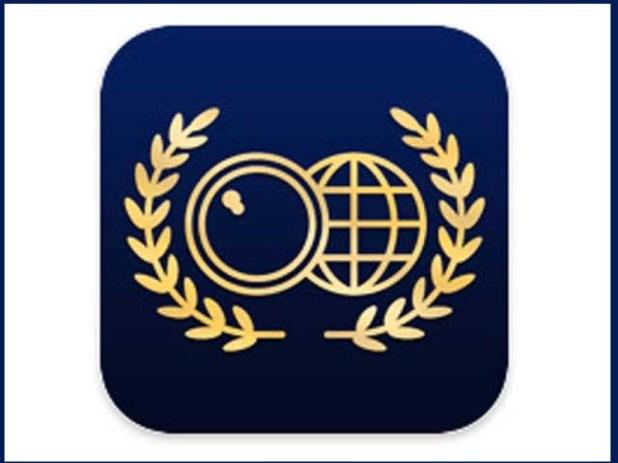 Word-Lens-Google-compra-aplicacion-que-traduce-textos