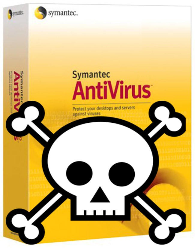 symantec-muerto-anti-virus-malware