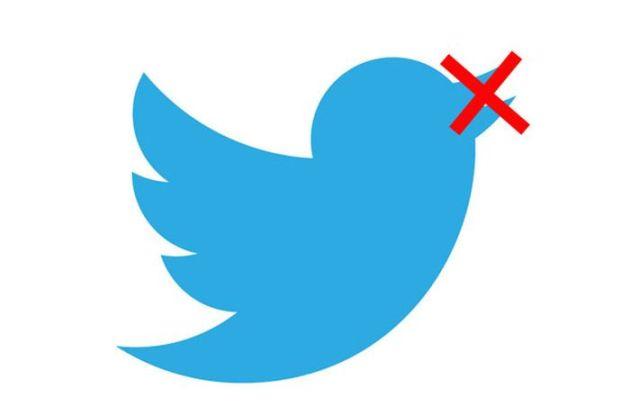 twitter silenciar