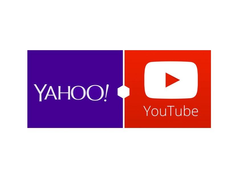 yahoo-youtube