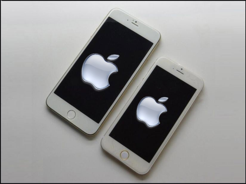 Apple,-iphone-6,-5-5-pulgadas
