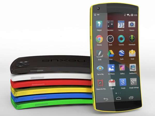 Google-Nexus-6-smartphone