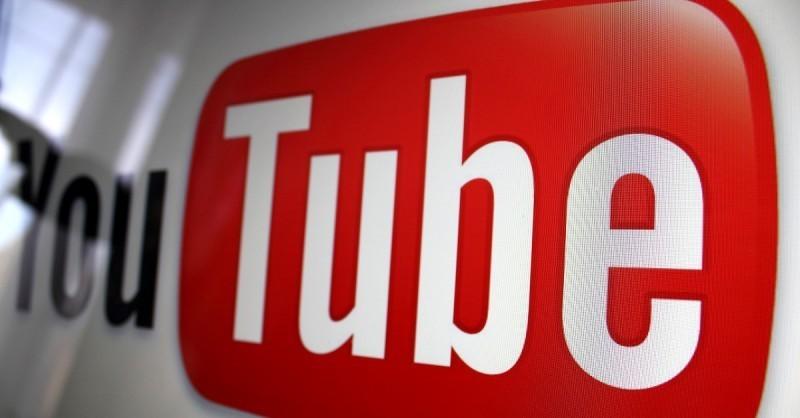 YouTubeVidCon2014