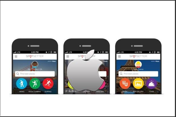 apple-compra-spotsetter