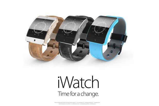 apple-iwatch-octubre