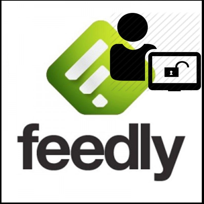 feedly-hackers-atacan