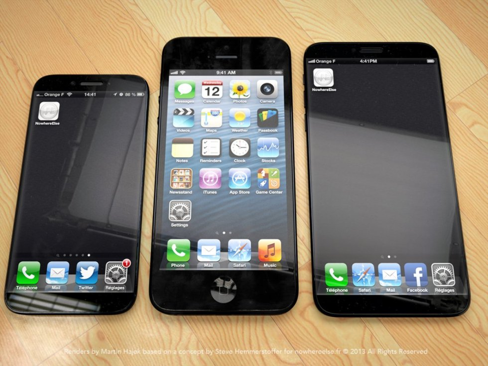 iphone-6-apple-nuevo