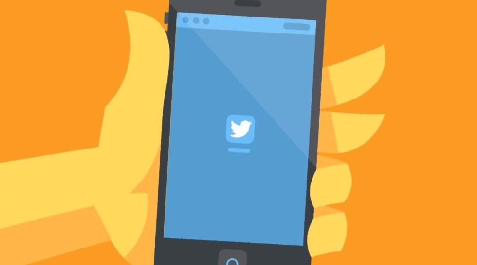 twitter-nuevos-anuncios-publicidad-ads