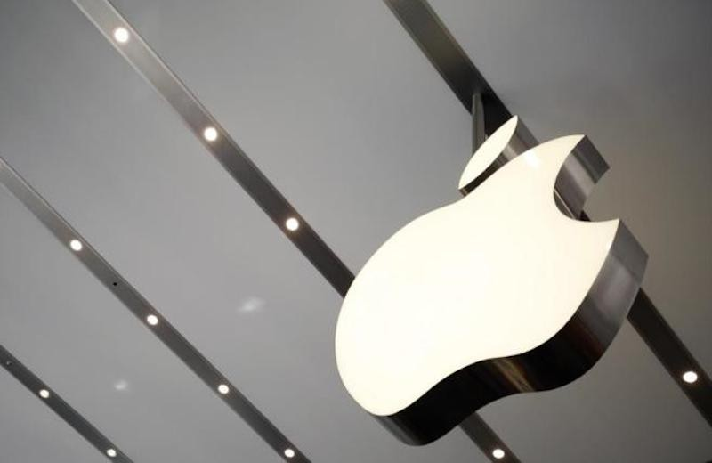 AppleIncomesWS