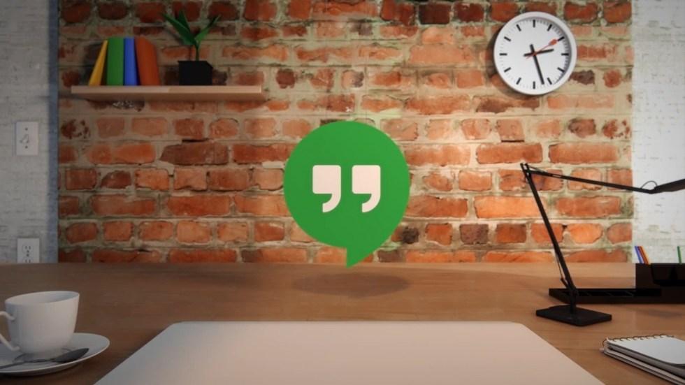 Google-Hangouts-Google+Google-Plus