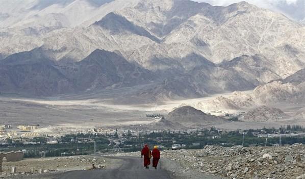 tibetanos-tibet-oxigeno-montañas